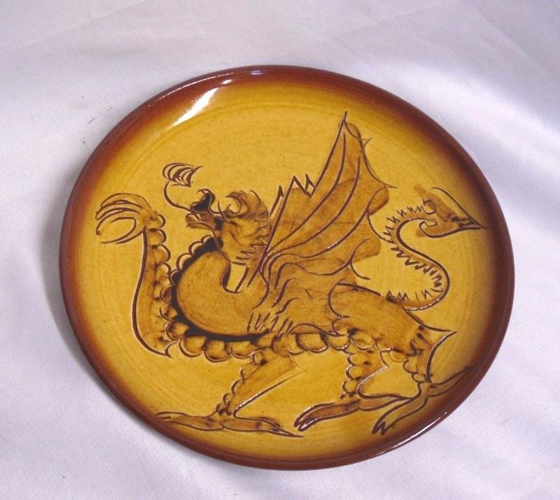 Teifi pottery (Wales). S-l16016