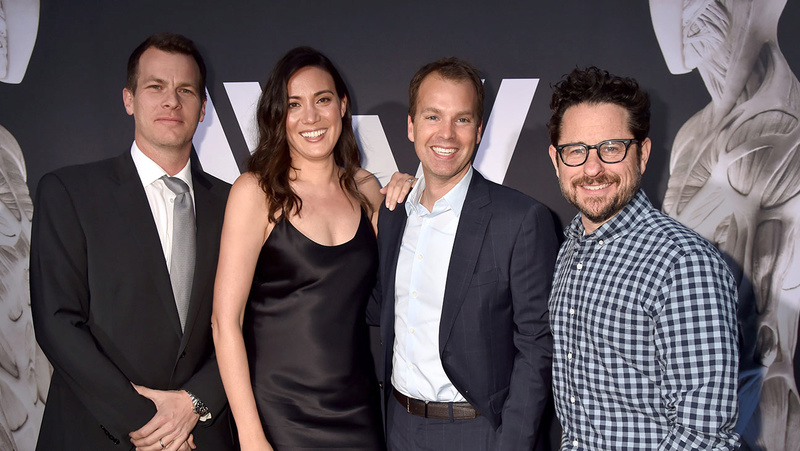 J.J. Abrams To Direct Episode IX - It's official!!!! - Page 18 Img_0436