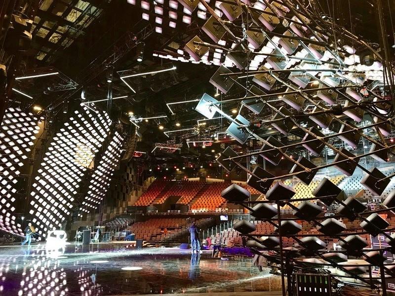 Concerts et spectacles à la Seine Musicale de l'île Seguin - Page 3 27628810