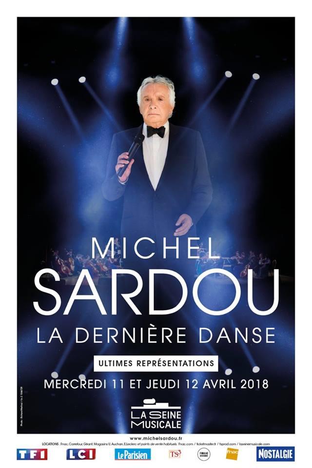 Concerts et spectacles à la Seine Musicale de l'île Seguin - Page 3 30412010