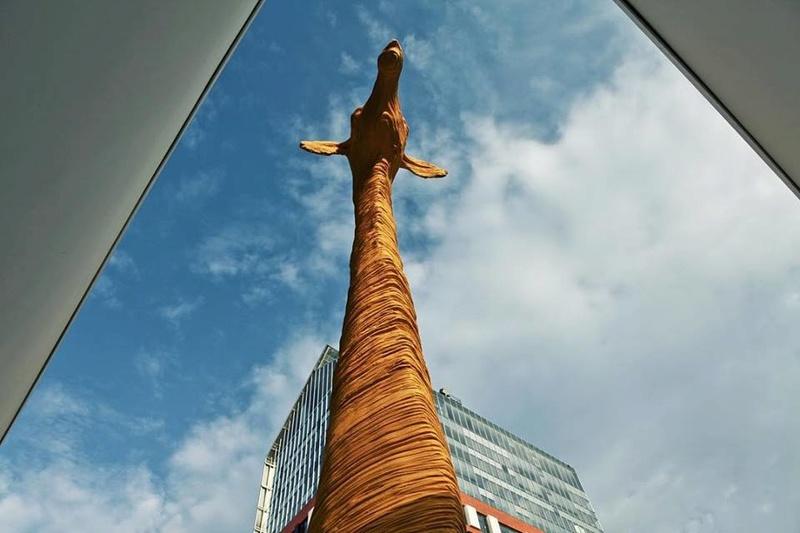 Crèche de la Girafe 30624610