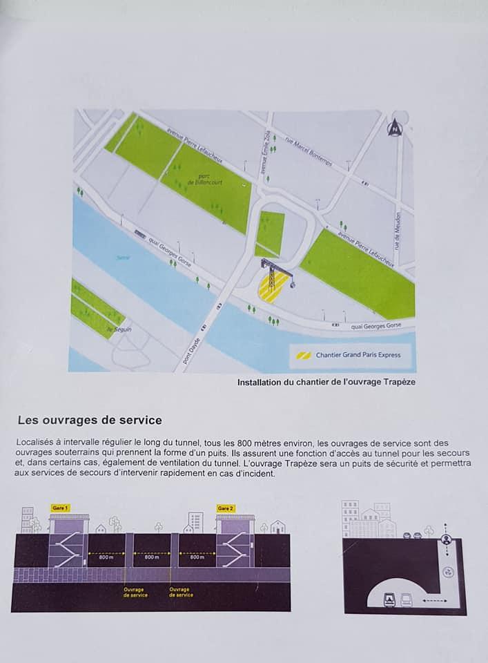 Transports en commun - Grand Paris Express - Page 3 30708410