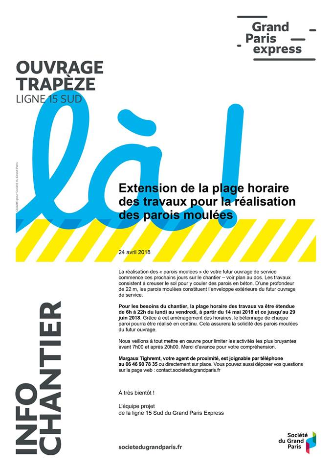 Transports en commun - Grand Paris Express - Page 3 32313610