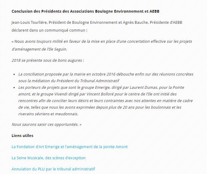Campus Boulogne-Studios / Vivendi Clipb113