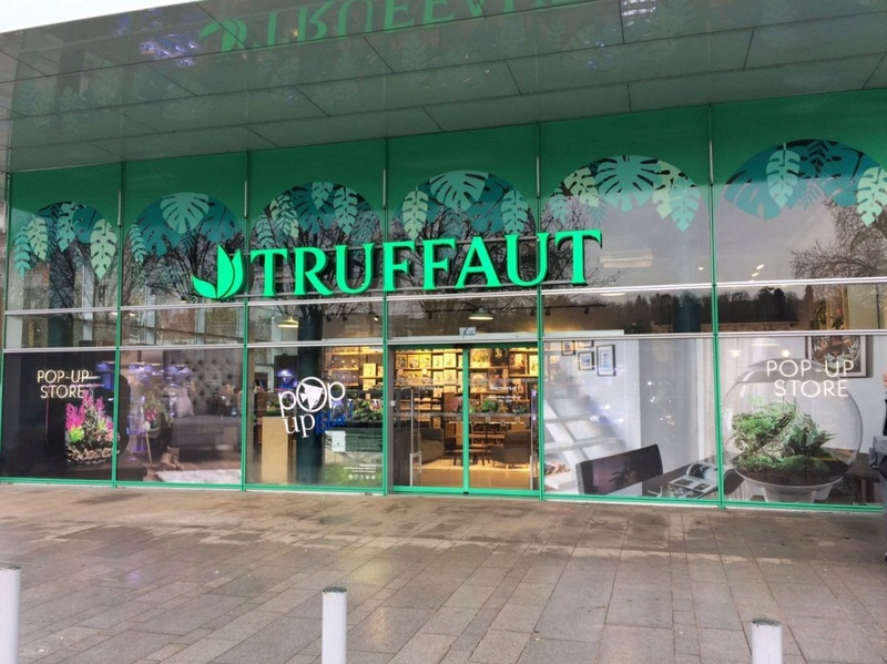 Magasin Truffaut Clipb121
