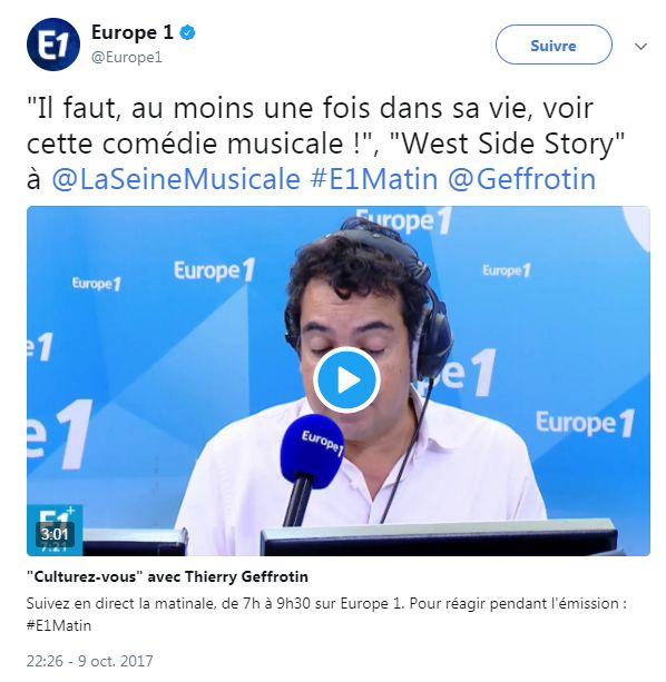 Concerts et spectacles à la Seine Musicale de l'île Seguin - Page 5 Clipbo24