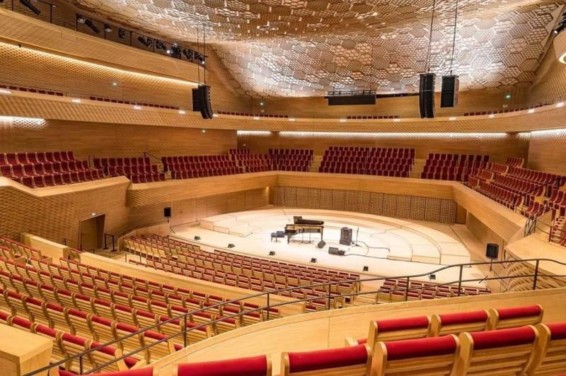 Concerts et spectacles à la Seine Musicale de l'île Seguin - Page 5 Clipbo26