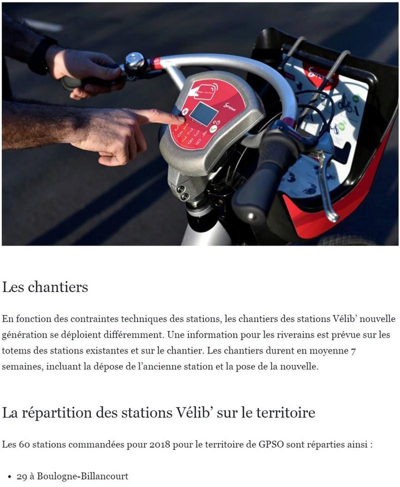 Velib' - Page 2 Clipbo33