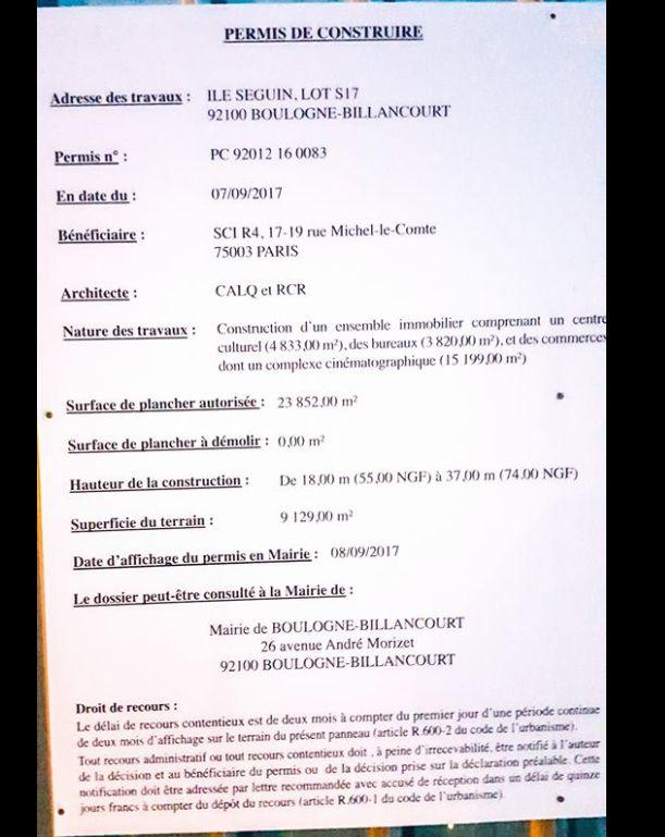 S17 S18 Musée Cinémas et Hôtel AOG Emerige Clipbo43
