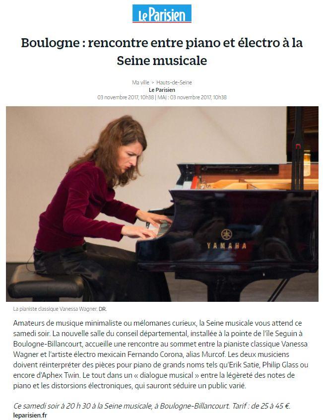 Concerts et spectacles à la Seine Musicale de l'île Seguin - Page 5 Clipbo44