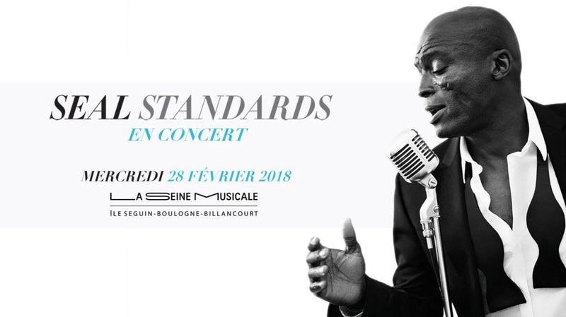 Concerts et spectacles à la Seine Musicale de l'île Seguin - Page 5 Clipbo51
