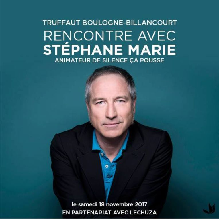 Magasin Truffaut Clipbo75