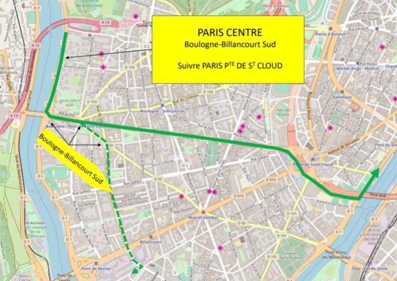 Transports en commun - Grand Paris Express - Page 5 Clipbo82