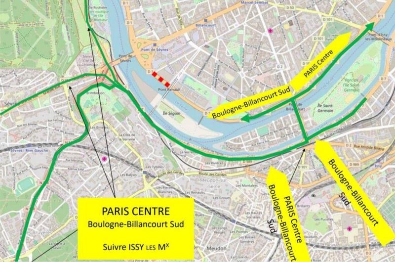 Transports en commun - Grand Paris Express - Page 5 Clipbo83