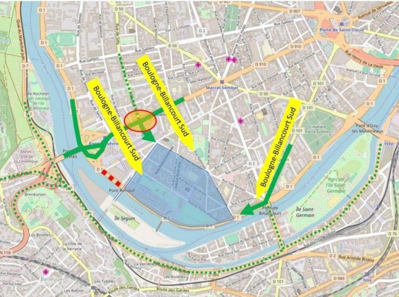 Transports en commun - Grand Paris Express - Page 5 Clipbo84