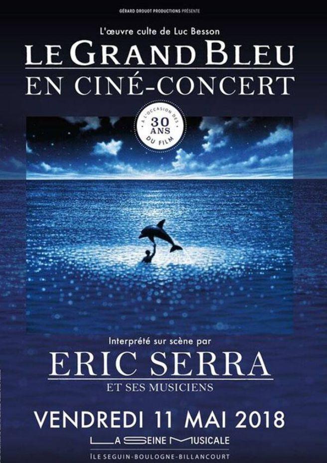 Concerts et spectacles à la Seine Musicale de l'île Seguin - Page 4 Clipbo87