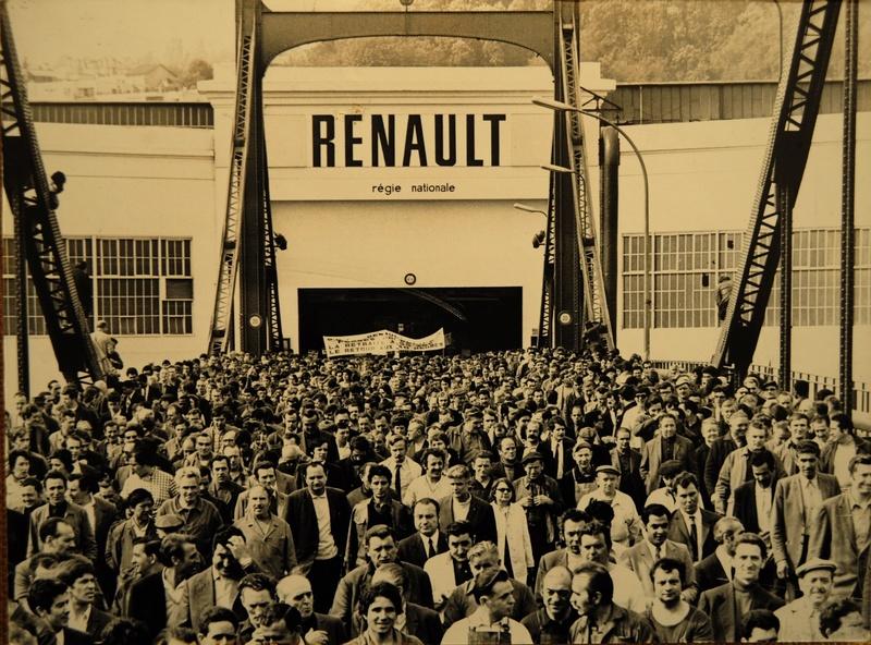 Histoire Renault Boulogne-Billancourt Dsc_0810