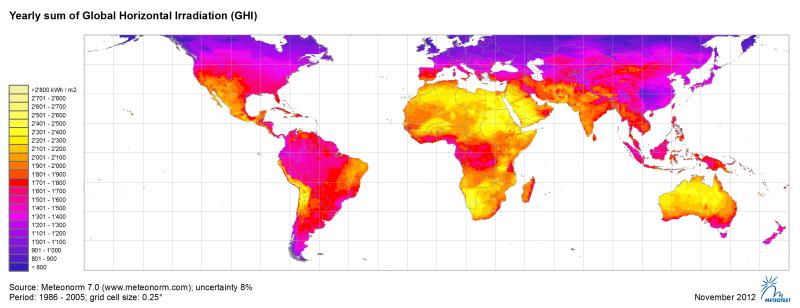 [fiche]Cordylus tropidosternum Gh_map10