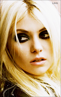 Olivia Foster