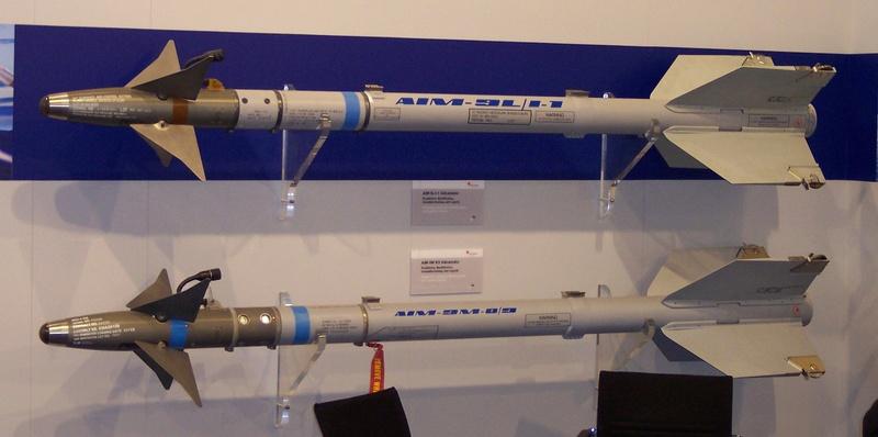 Renseignements sur les couleurs décoration missiles Phoenix, Sparrow, Sidewinder Aim-9l10