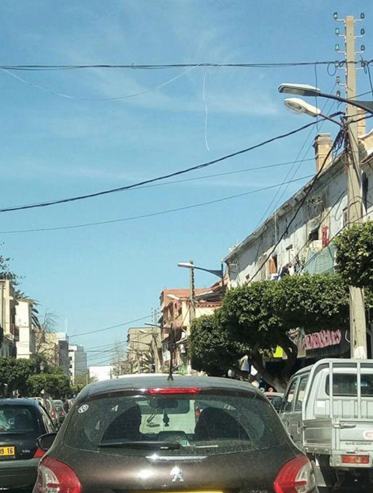 Algérie Img_2811