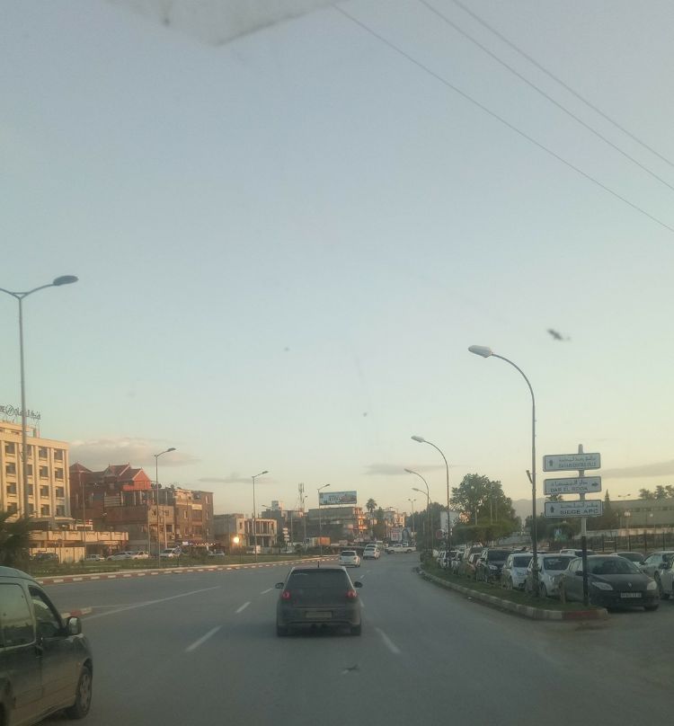 Algérie Img_2910