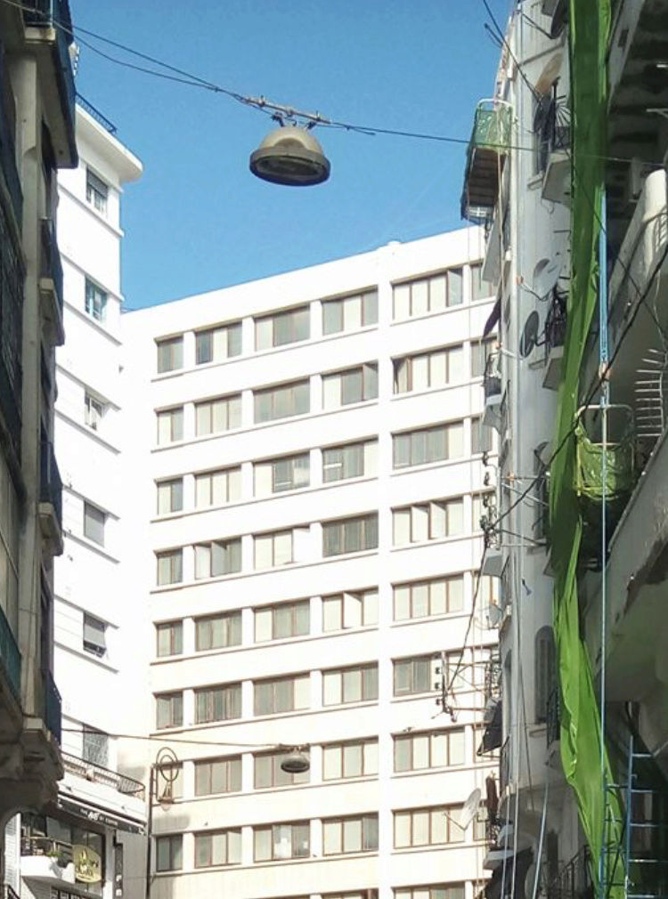 Algérie Img_3010