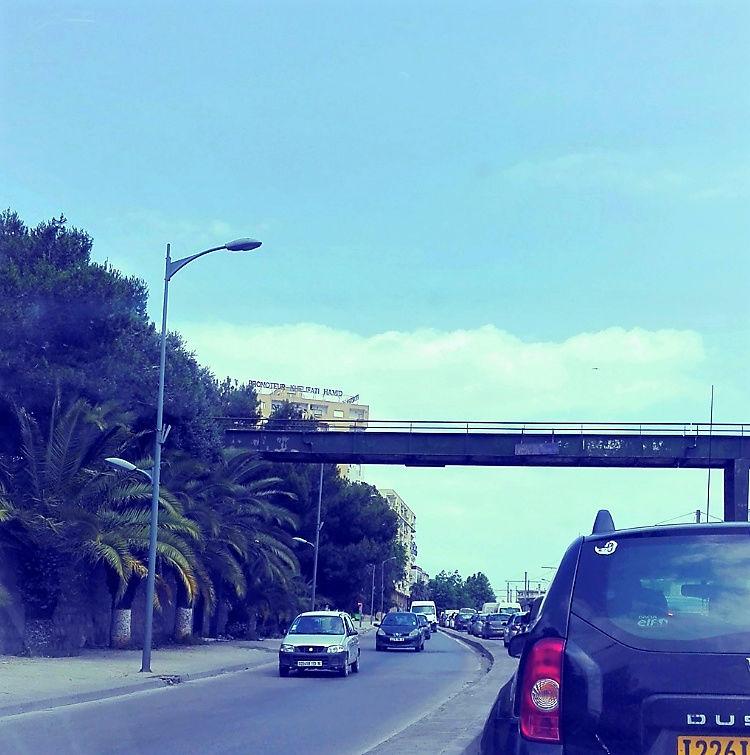 Algérie Img_3111