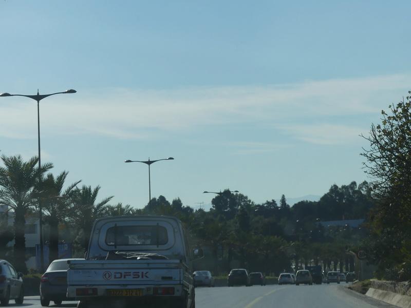 Algérie P1010420