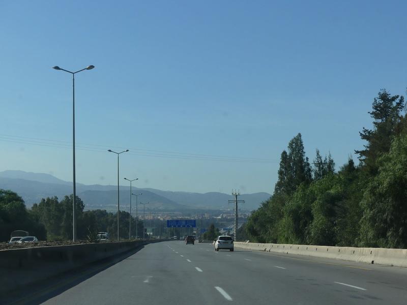 Algérie P1010421