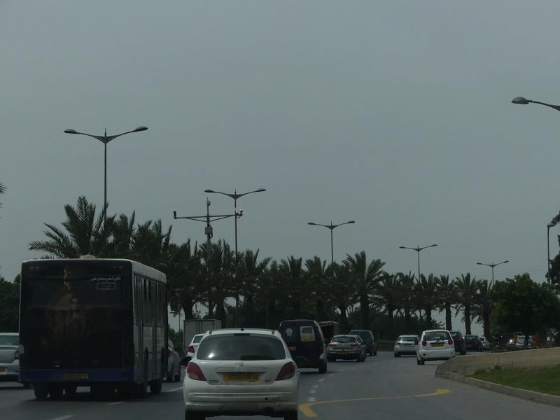 Algérie P1020430