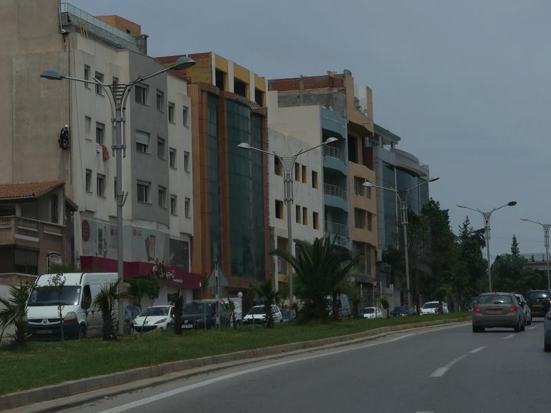 Algérie P1020435