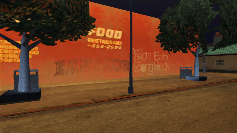 [REL] Felons Gang Environment + Graffiti 3mvvgz10