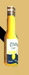 Hawley Distillery & Co. Coro110