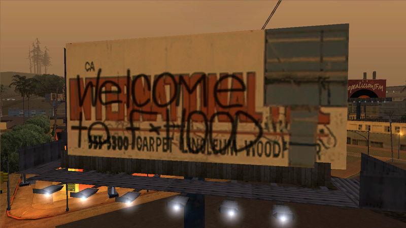 [REL] Felons Gang Environment + Graffiti Ddu5ue10