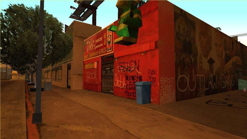 [REL] Felons Gang Environment + Graffiti G20g6h10