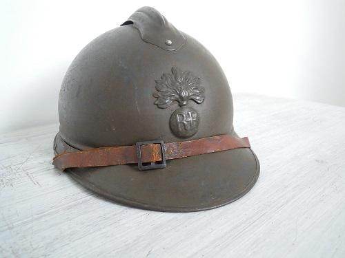 adrian moutarde de la grande guerre Dscn7143