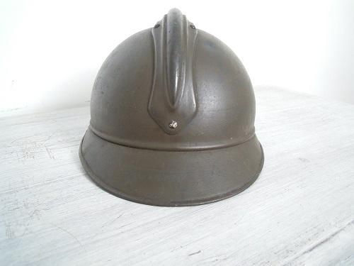 adrian moutarde de la grande guerre Dscn7146