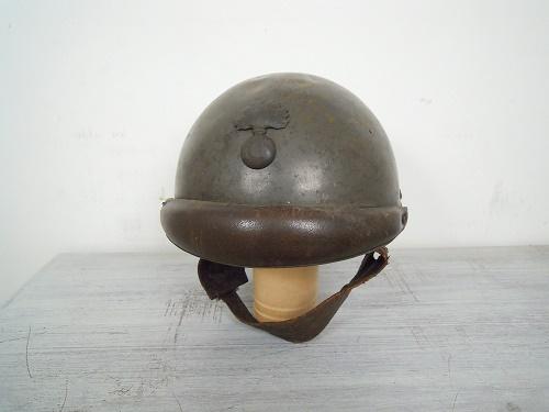 Mon 35/37 pour troupes motorisées. Dscn7321