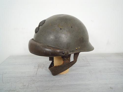 Mon 35/37 pour troupes motorisées. Dscn7322
