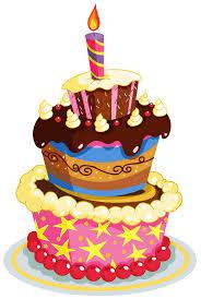 Happy Birthday Nifty Downlo10