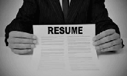 Optimise your employment prospects in a changing world