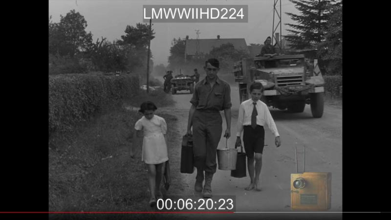 HT Gazelle (CA3/III RMT) Screen12