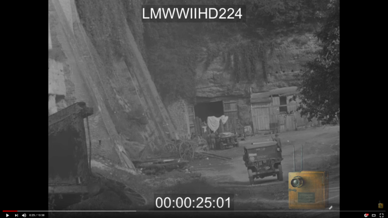 HT Gazelle (CA3/III RMT) Screen13