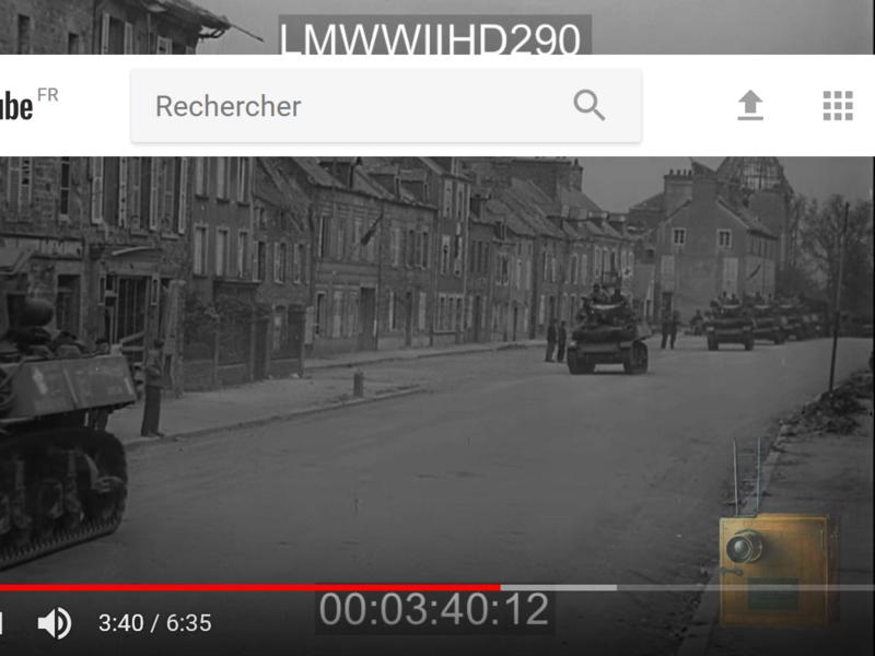 . Screen19