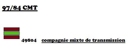 code TQM nouvelle version (mai 2017) - Page 5 Tqm_cm10