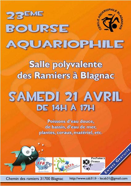Blagnac 2018 bourse aquariophile Sans_t10