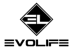 evo-life