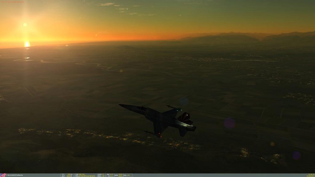 Merlin's screenshots Screen14
