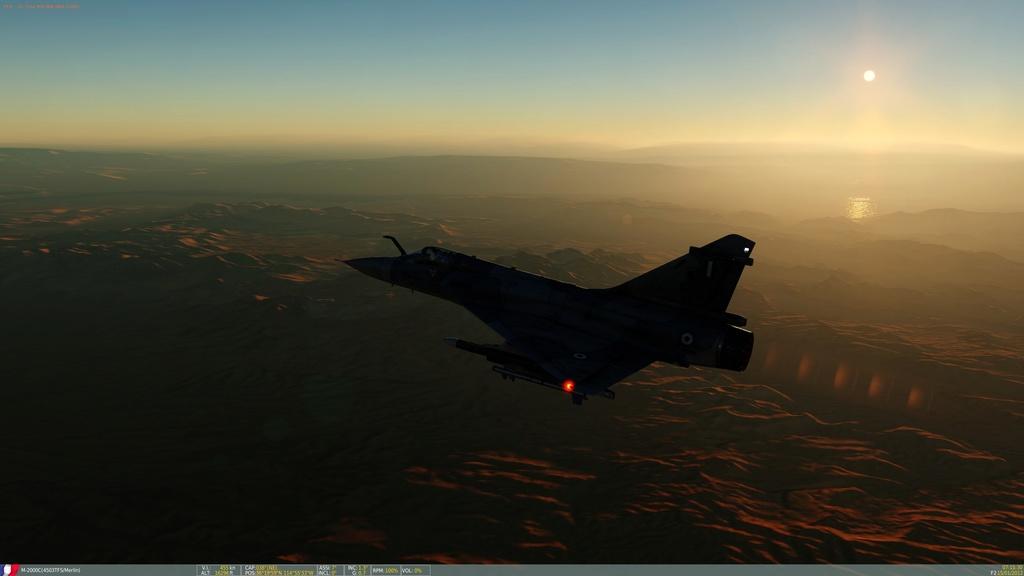 Merlin's screenshots Screen19